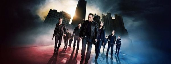 chicago-pd-poster-chicago-pd-poster-saison