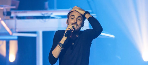 christophe-willem-son-moment-ge-nant