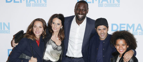 demain-tout-commence-omar-sy