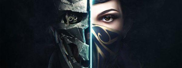 dishonored-2-arkane-studios-bethesda-softworks