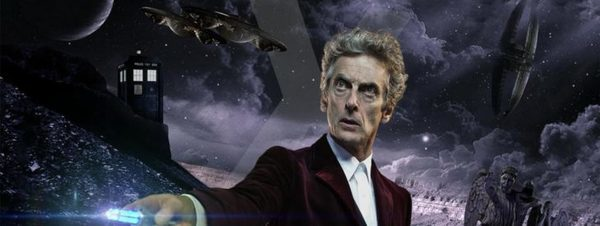 doctor-who-saison-10-poster-reboot-peter