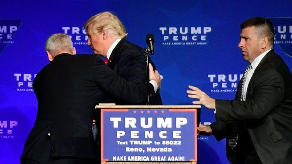 donald-trump-is-hustled-off-the-stage-by-security-agents-in-reno