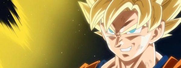 dragon-ball-super-episode-46-episode-47-episode