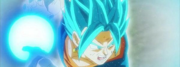 dragon-ball-super-episode-65-episode-66-vostfr