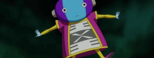 dragon-ball-super-episode-67-episode-66-vostfr
