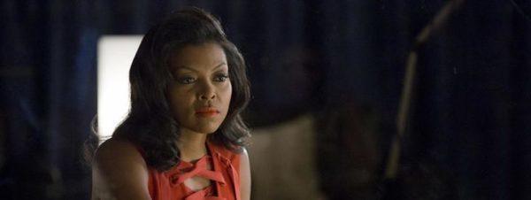 empire-saison-2-empire-2x10-episode-10-winter