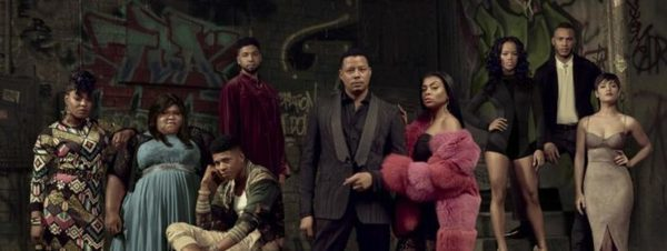 empire-saison-3-episode-6-3x06-vostfr-streaming