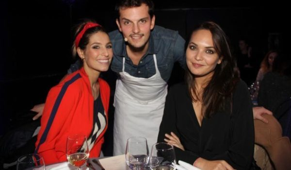 exclusif-laury-thilleman-son-compagno