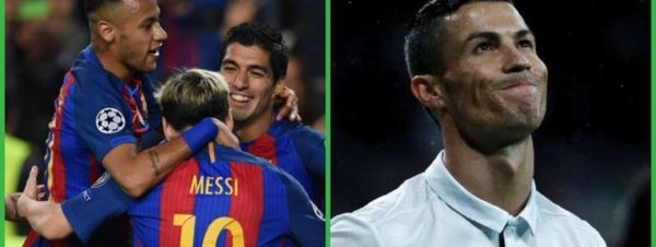 fc-barcelone-real-madrid-montage-2016-2017