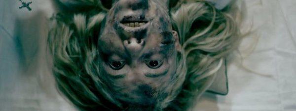 fox-the-exorcist-twist-revelation-exorcisme