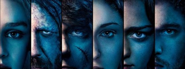 game-of-thrones-saison-6-season-6-mort-scene