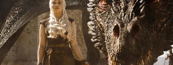 game-of-thrones-saison-7-got-hbo-daenerys