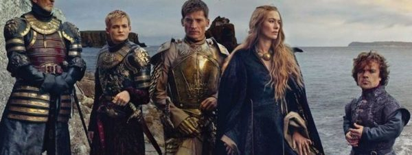 game-of-thrones-saison-7-got-hbo-spoilers