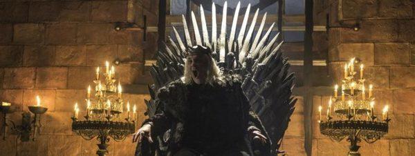 game-of-thrones-saison-7-got-hbo-tournoi