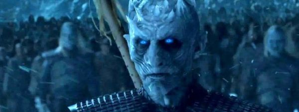 game-of-thrones-saison-7-intrigues-spoilers