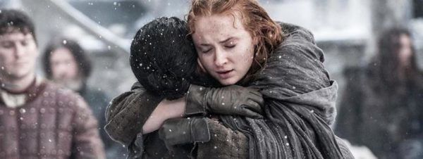 game-of-thrones-saison-7-jon-snow-sansa-stark