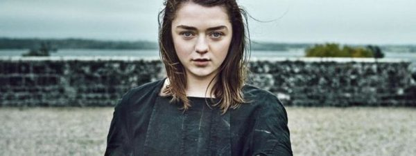 game-of-thrones-saison-7-spoilers-arya-stark