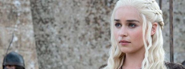 game-of-thrones-saison-7-spoilers-tournage