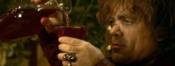 game-of-thrones-saison-7-wine-vin-tyrion