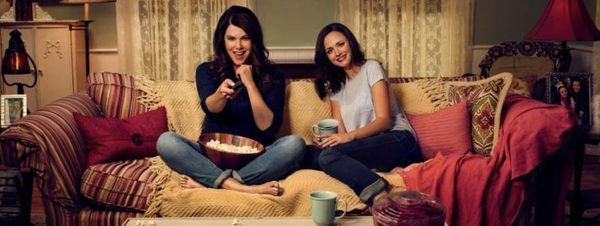 gilmore-girls-revival-a-year-in-the-life