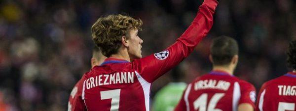 griezmann-antoine-griezmann-atletico-madrid