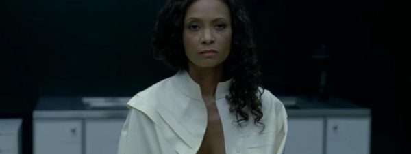 hbo-westworld-episode-6-polemique-sexe-orgie