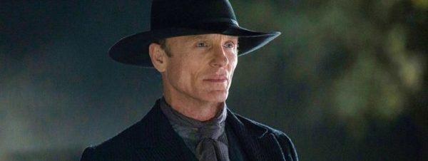 hbo-westworld-episode-8-trailer-ed-harris