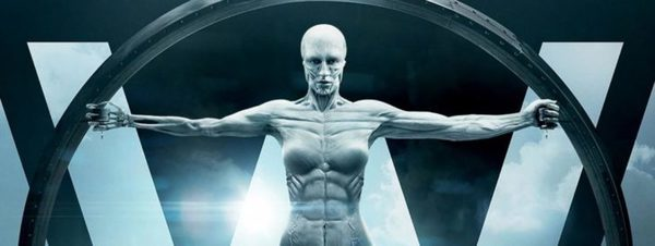 hbo-westworld-revelation-secrets-arnold-serie