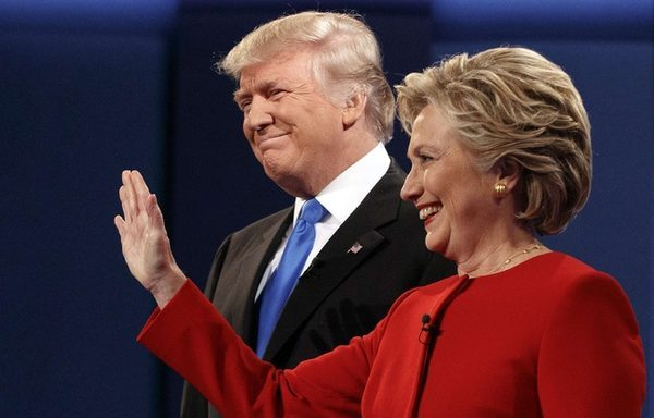 hillary-clinton-donald-trump-lors-premier-debat-televise-26-septembre-2016