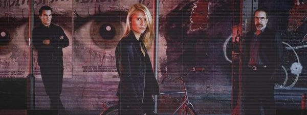 homeland-saison-6-episode-1-spoilers-video