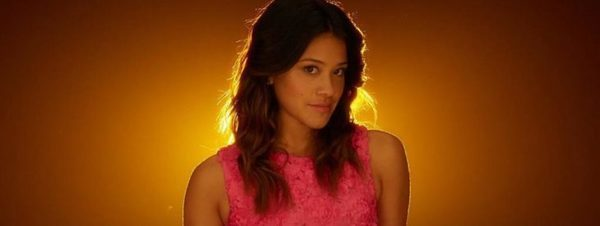 jane-the-virgin-saison-3-episode-7-episode
