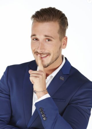 julien-candidat-de-secret-story