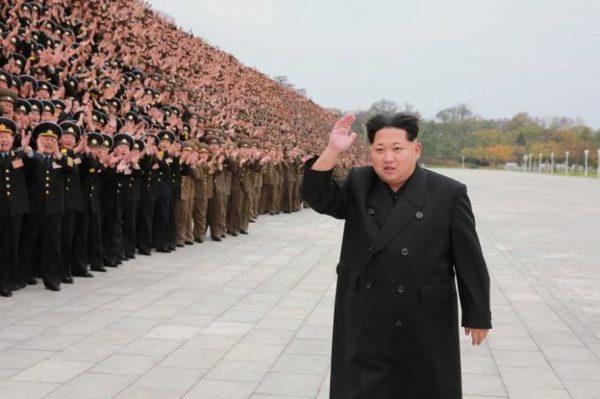 kim-jong-un-veut-trouver-le-nouveau-messi