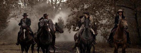legends-of-tomorrow-saison-2-episode-6-outlaw