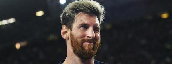 lionel-messi-footballeur-look-style-tattoo