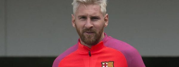 lionel-messi-messi-blond-petition-la-costarrica