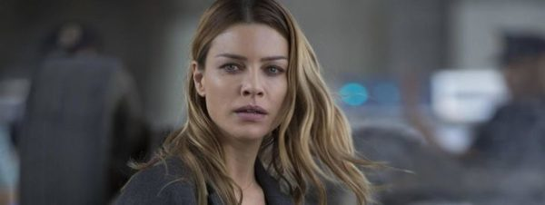 lucifer-saison-e-episode-11-winter-premiere