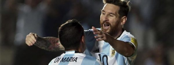 messi-argentina-colombia-fifa-but-goal-golazo
