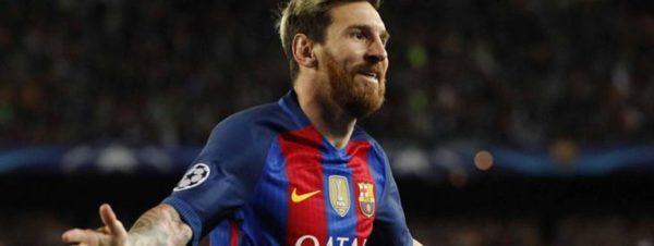 messi-but-barca-barcelone-ligue-des-champions