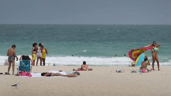 miami-beach-mosquitoes-test-positive-for-zika-virus