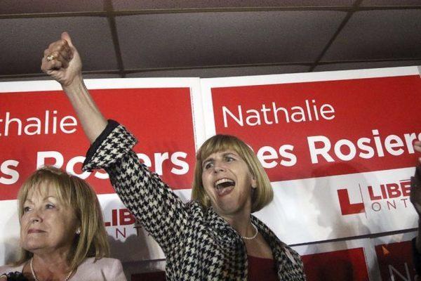 nathalie-rosiers-succede-ex-ministre