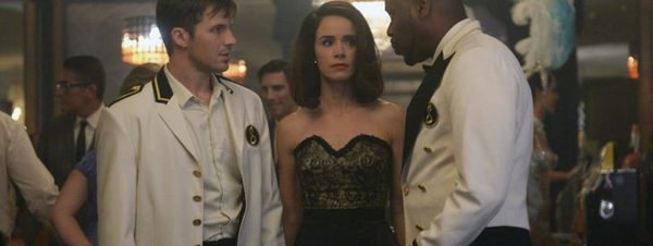 nbc-timeless-critique-episode-6-saison-1