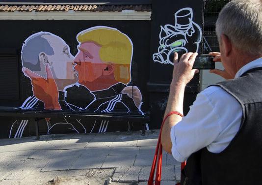 ne-peinture-murale-montrant-vladimir-poutine