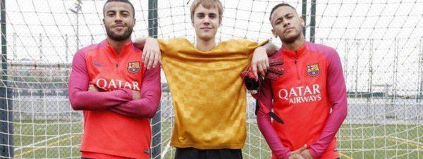 neymar-justin-bieber-rafinha-lionel-messi