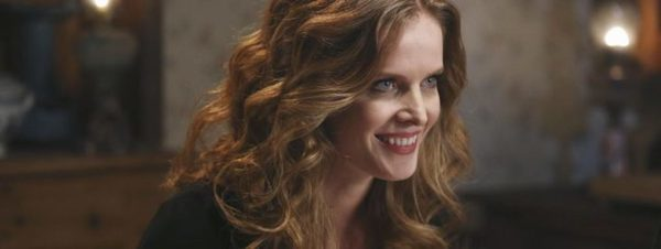 once-upon-a-time-ouat-rebecca-mader-zelena