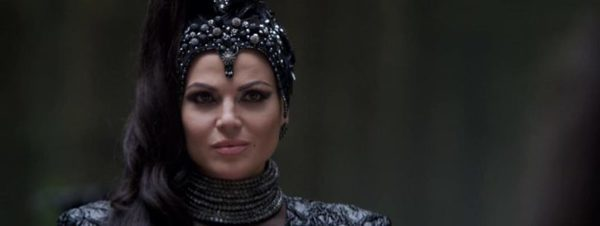 once-upon-a-time-saison-6-evil-queen