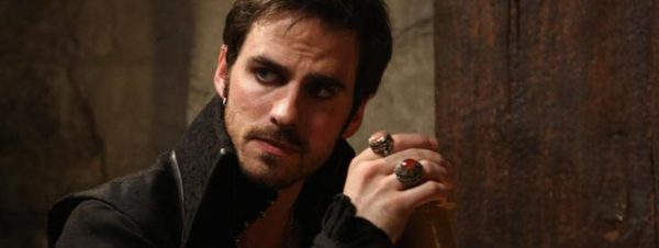 once-upon-a-time-saison-6-ouat-tueur-meurtrier