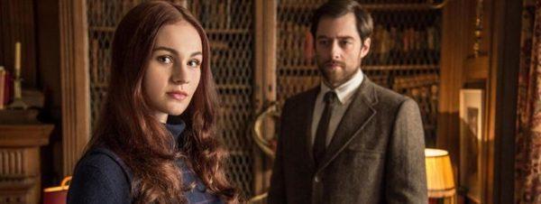 outlander-outlander-saison-2-episode-13-season