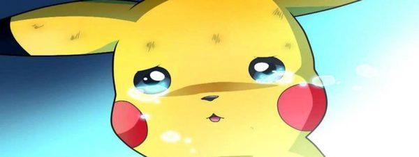 pokemon-mobile-pikachu