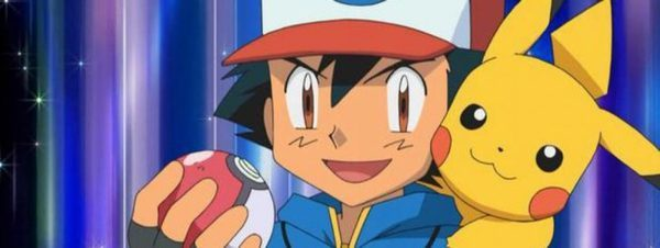 pokemon-soleil-lune